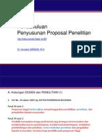 pendahuluan-penyusunan-proposal-penelitian-lppm-unai-2011.pdf