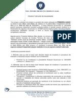 Primalbac Ea Prdec 23 032011