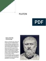 Curso semiologia 2.pdf