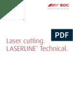 Laser Cutting410 39553