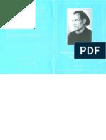 Gröning, Bruno, Einführungsschrift -