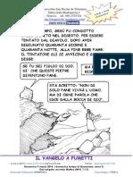 Vangelo a Fumetti 2014-03-09