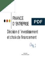 Unlock-decision d_investi et choix de financement.pdf