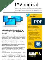 SUMMA DIGITAL MARZO 2014.pdf