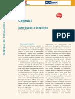 Ed 96 Fasciculo Cap I Inspecao de Instalacoes Eletricas