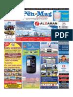 Pen Mag February 12 2014