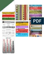 Impresiones de bolsillo2.pdf