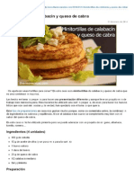 Minitortillas de calabacín y queso de cabra - MEI1NmdUTm1ucmxwUmRYWlNSVXRJUW5kSExWVQ==.pdf