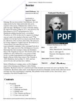 Nathaniel Hawthorne - Wikipedia, the free encyclopedia.pdf