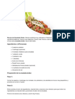 Recetas Arabes.pdf