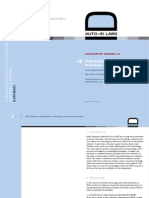 Autoidlabs Wp Hardware 016