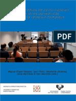 Politica y Medios de Comunicacion Reflexiones Poliedricas Sobre Una Relacion Compleja