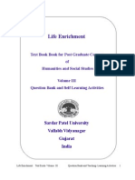 Soft Skill Question Bank.pdf