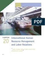 Internatonalbt Compendium-Chapter 201