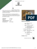 Gyros-Nudel-Salat.pdf