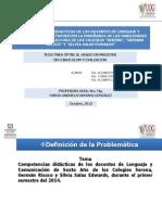 Presentacion Final-tesis 10 Octubre
