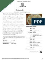 Knoblauchsoße für Nudeln.pdf