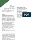 Jurnal GI Diabetes 2.. English