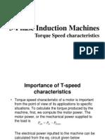 motor 3 fase-torque.pdf