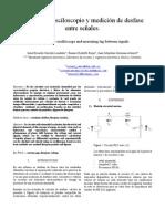 Informe Practica 1 Lab.cir2