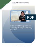 20130301 Pm Global Tm Survey Lite