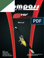 6hv Ultimate Manual