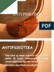 203146926-obat-antipsikosis