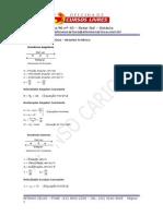 89325842-CINEMATICA-DOS-SOLIDOS-EXERCICIOS-RESOLVIDOS-EM-14-ABR-2012.pdf