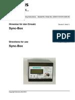 Sync-Box_E50417-K1074-C305-A3_de_en