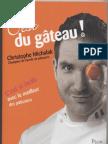 C_est_du_gateau