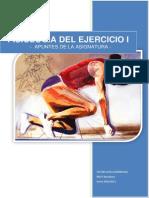 Apuntes Fisiología Víctor Illera