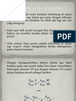 Kejenuhan (Saturation)