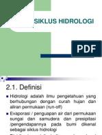 Bab 2. Siklus_hidrologi