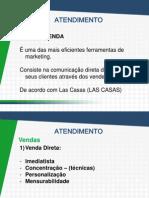 Atendimento Bb 2013 Intesivao Aprova Premium 04