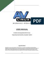 AV602Manual.pdf
