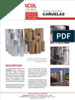 canuelas_lmr.pdf