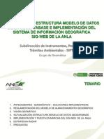 8177 Presentacion Gdb-Andesco 16may 2013
