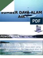 SDA (Air)