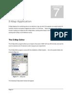 Chap 7.pdf