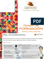 CCI_contact_center_institute_Institucional'13.pdf
