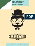 ancay_gladys_CHARTEgraphique_20140204.pdf