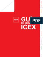 GUIA DE SERVICIOS ICEX.pdf