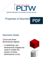 5 4 a propertiesgeometricsolids