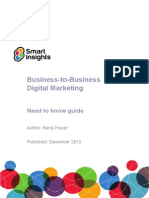 Need-to-know-b2b-digital-marketing-smart-insights.pdf