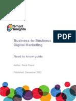 Need-to-know-b2b-digital-marketing-smart-insights.pdf