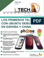 Revista Dta Tech n8