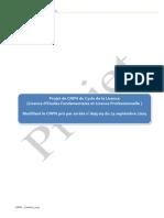 CNPN_Licence_SGG1_DAJ_VFr_2014.pdf