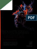 Ilustrowana biochemia Harpera 2008
