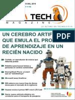 Revista Dta Tech n9