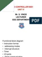 unit-4.ppt microcontroller
